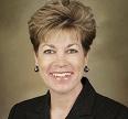 AHIMA CEO Lynne Thomas Gordon calls for Oct. 1, 2015 deadline for ICD-10.