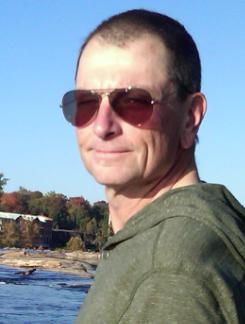 Michael P. Jones, MD