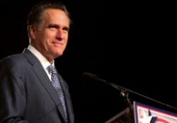 "a:2:{s:5:""title"";s:11:""Mitt Romney"";s:3:""alt"";s:0:"""";}"