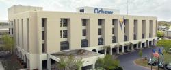 Ochsner Touts Greater Transparency With Real Time Er Wait