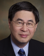 "a:2:{s:5:""title"";s:48:""Paul Tang, chair of the meaningful use workgroup"";s:3:""alt"";s:0:"""";}"