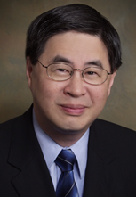"a:2:{s:5:""title"";s:48:""Paul Tang, Health IT Policy Committee Vice Chair"";s:3:""alt"";s:0:"""";}"