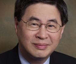 """a:2:{s:5:""""title"""";s:13:""""Dr. Paul Tang"""";s:3:""""alt"""";s:0:"""""""";}"""