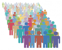 Data is key to population health management | Healthcare ...
