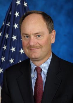 """a:2:{s:5:""""title"""";s:33:""""Roger Baker, Veterans Affairs CIO"""";s:3:""""alt"""";s:0:"""""""";}"""