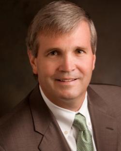 Intermountain CIO Mark Probst