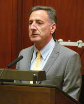 "a:2:{s:5:""title"";s:74:""Vermont Gov. Peter Shumlin (Photo by Vermont Governor's Office via Flickr)"";s:3:""alt"";s:0:"""";}"