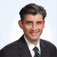 """a:2:{s:5:""""title"""";s:32:""""Steve O'Keefe, founder, MeriTalk"""";s:3:""""alt"""";s:0:"""""""";}"""