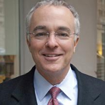 Glenn Tobin, of The Advisory Board Company weighs in on interopeability.