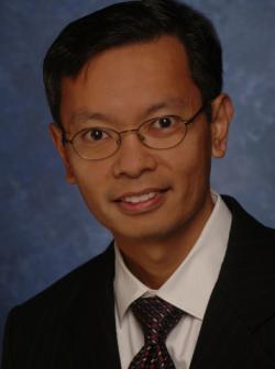 Ferdinand Velasco, MD