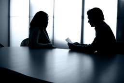 New HIPAA rule could change BAA talks