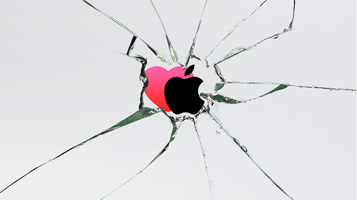 apple healthcare plan