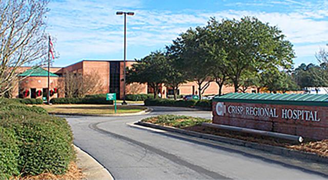 Crisp Regional Health goes to Cerner for EHR, revenue cycle management, CommunityWorks
