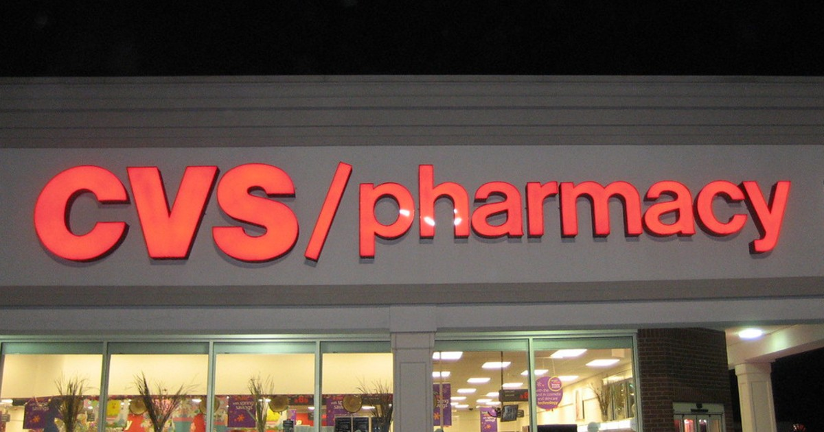 More than 1B CVS Health records exposed in online database care IT News