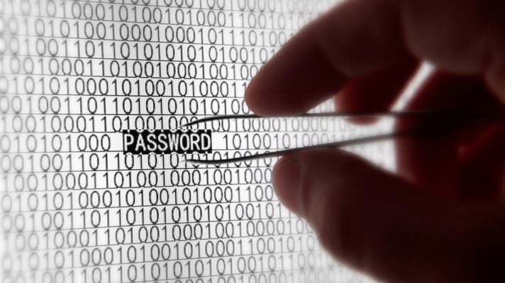 In the era of Petya, WannaCry, the good news is users are getting better about passwords