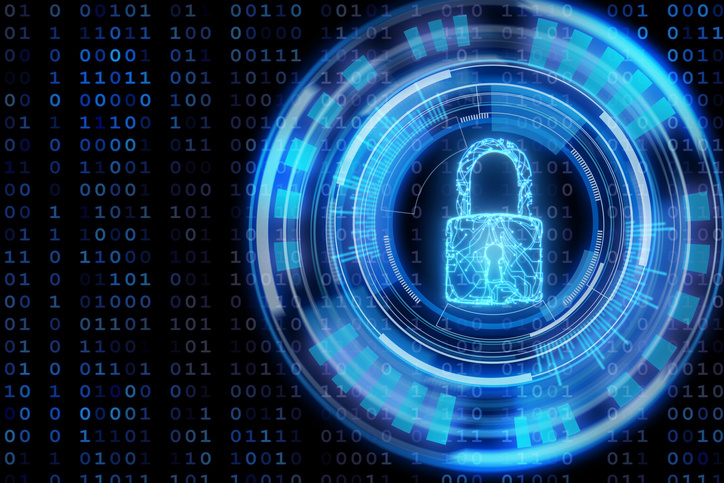 Opinion: What leaders know about cybersecurity | Healthcare