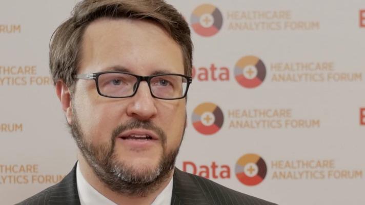 data information governance strategies