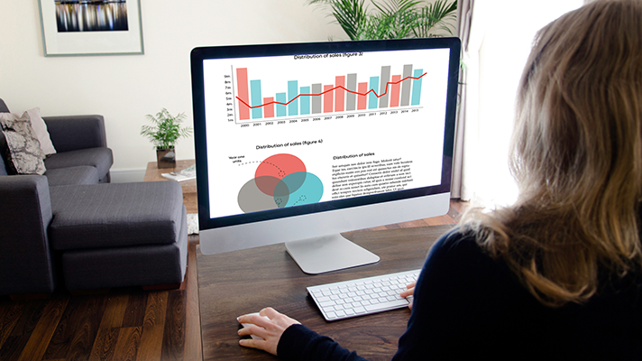 LinkedIn job growth report