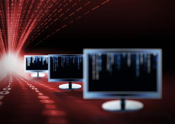 Analytics integration spots unseen risks