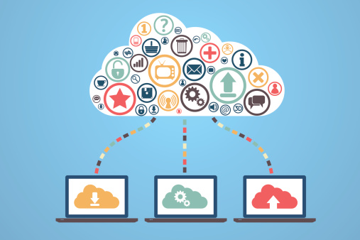 Why sharing data is so hard | Healthcare IT News