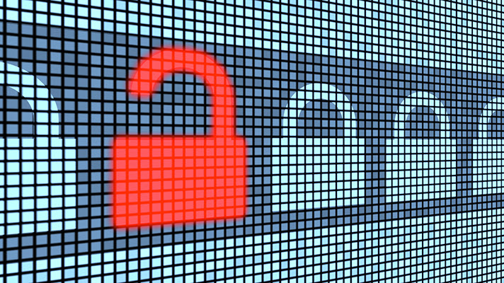 ransomware phishing emails