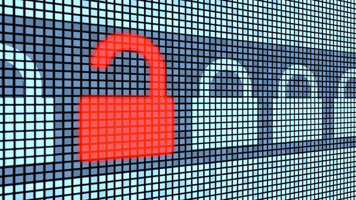 Healthcare last security vulnerabilities