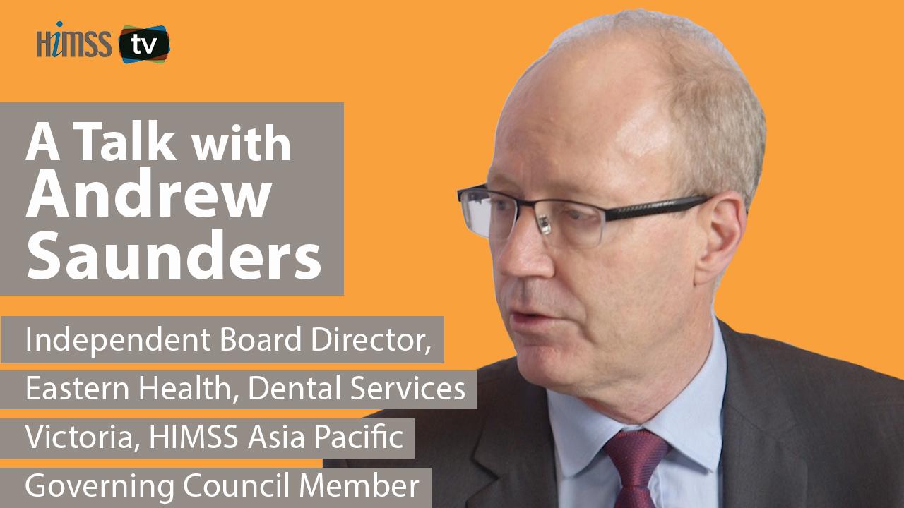 Digital technology improving dental services | Healthcare IT News