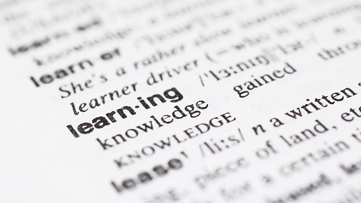 natural language processing technology in EHRs