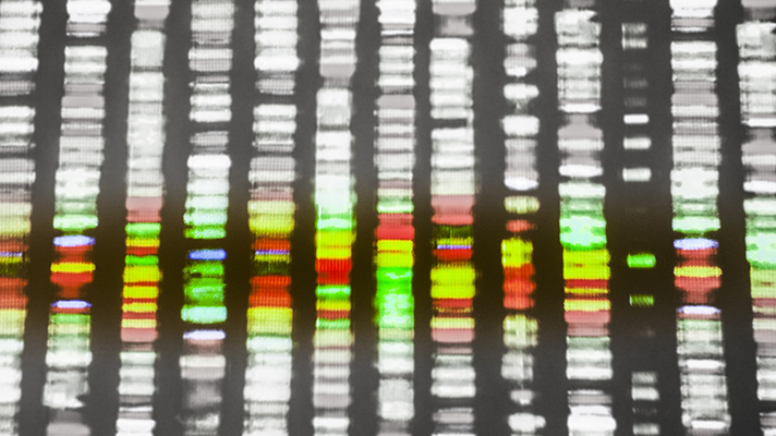 Sutter, UPMC and DNAnexus forge precision medicine partnership