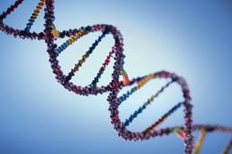 Cerner takes on genomics with Claritas