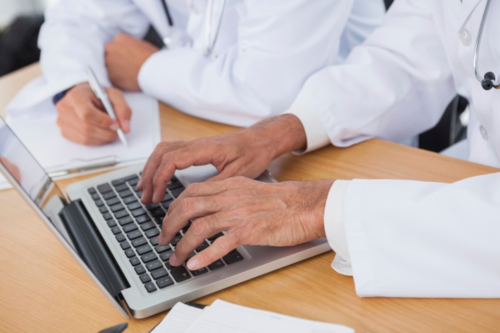 Accenture acquires EHR consulting firm specializing in Epic
