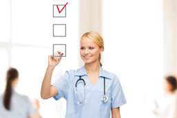 New to-do lists loom for 'post-EHR era'