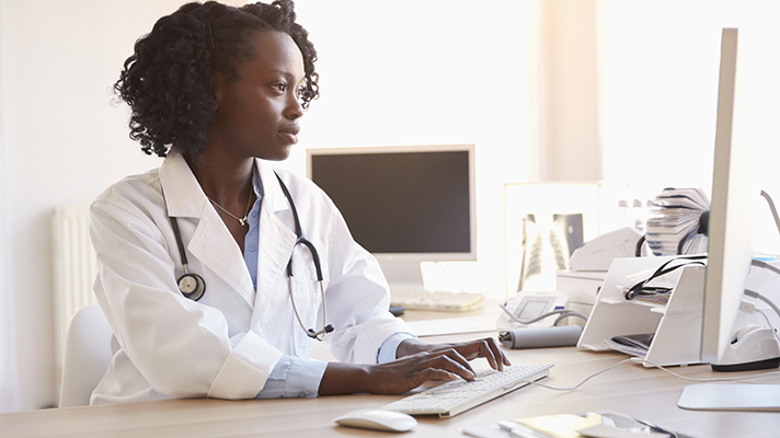 ECRI to host unplugged AHRQ clinical guidelines