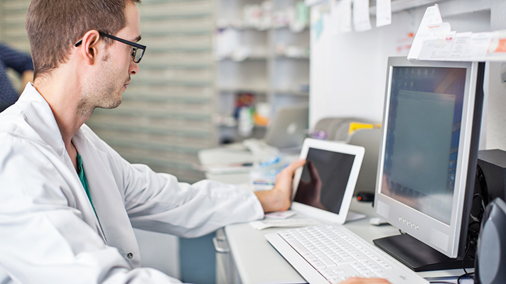 EHRs fail to reduce administrative billing costs