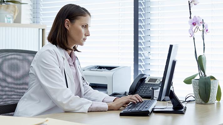 telehealth e-consults
