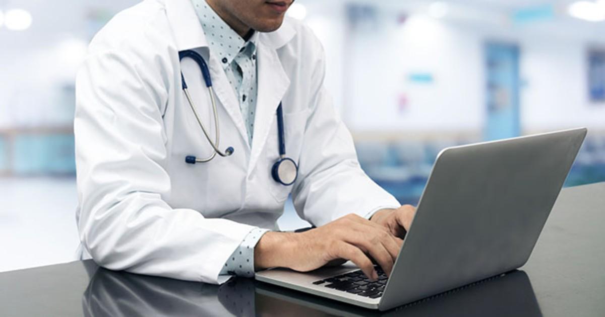 Hospital Future Act, Germany,