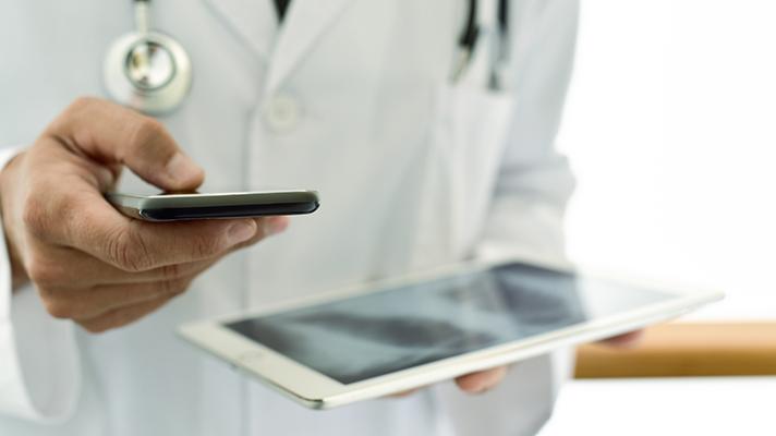 population health doctor burnout