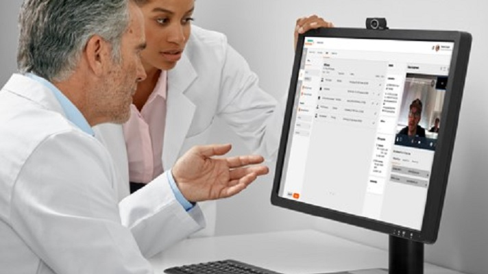 Health providers rediscover the hidden asset of telemedicine for care management