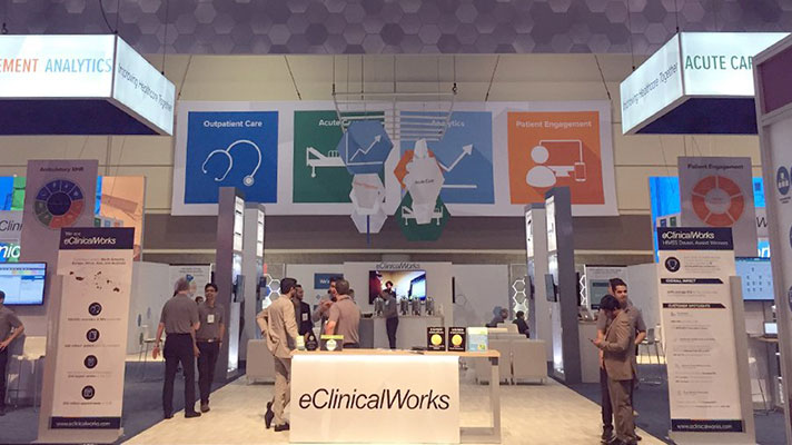 eclinical works lawsuit
