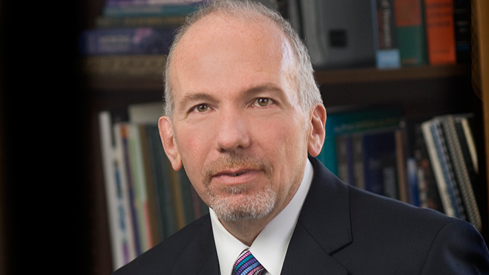 """Edward Marx, vice president at the Advisory Board Company, will be speaking to the Nursing Informatics Symposium at HIMSS16, with a closing keynote titled, """"Looking Towards the Future; Imagine the Possibilities."""""""