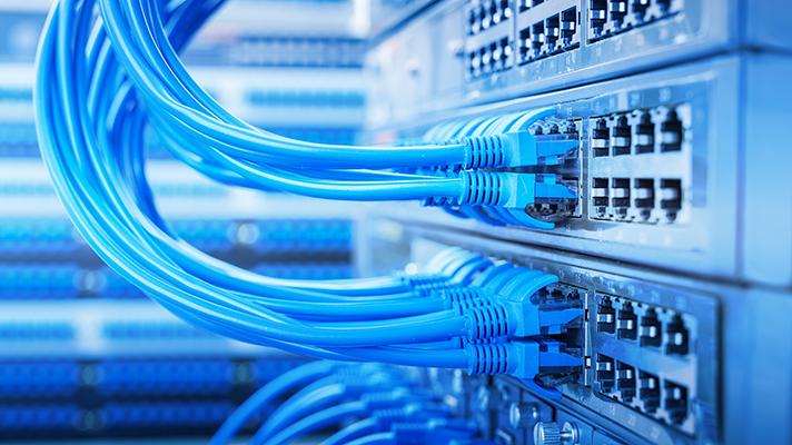 AMIA presses FCC on broadband