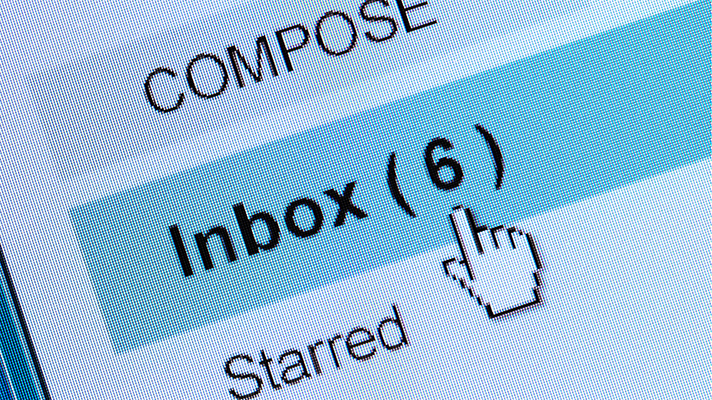Email-inbox-security-712_2