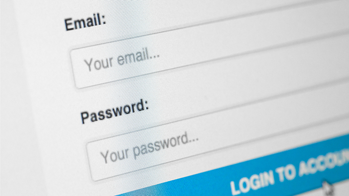 healthcare DMARC email attacks