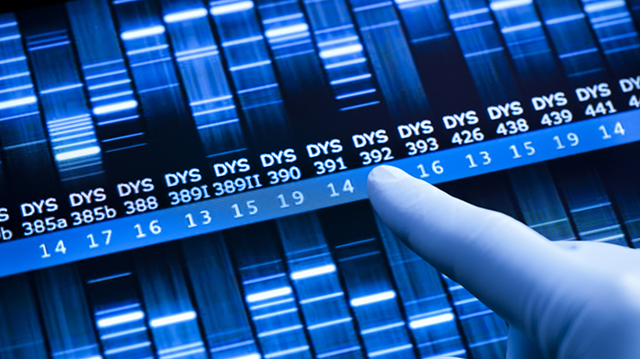 Direct to consumer genetic testing set for big growth despite clinical and  ethical challenges | Healthcare IT News