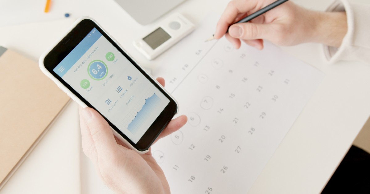FDA offers best practices for patient-facing alerts on medical device vulnerabilities thumbnail