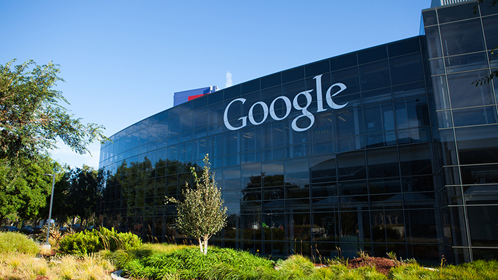 Google makes AI tool for precision medicine open source