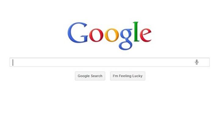 google removes medical records data