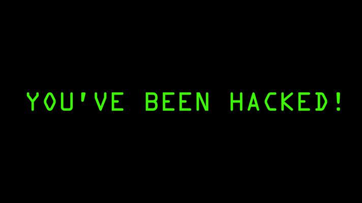 Is your hospital hacker bait?