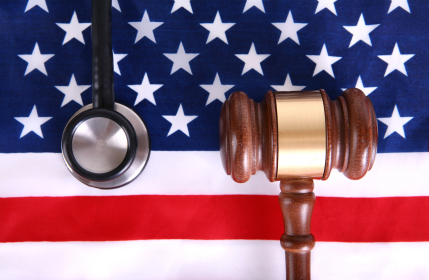 Senate vote on March 31 pushed ICD-10 to 2015, approved doc pay fix.