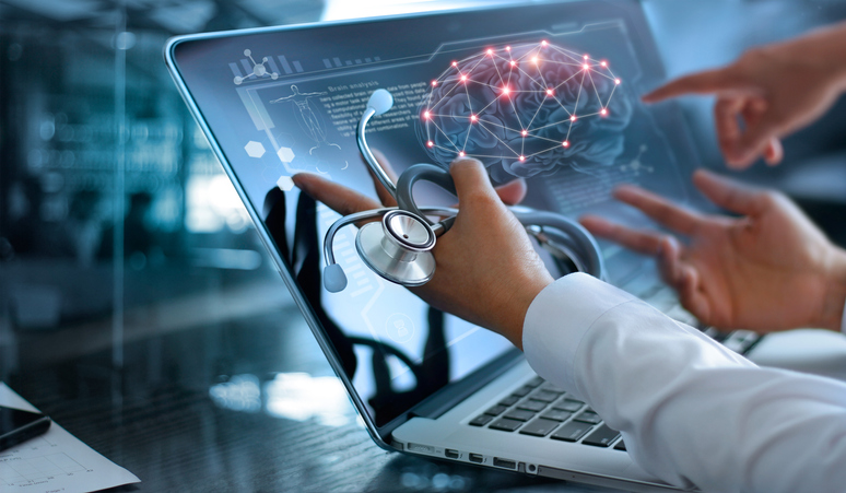 A look back at the past decade in UK health informatics | Healthcare IT News